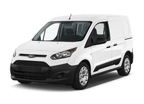Ford Connect 2014-